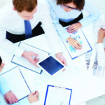 When are process documents beneficial?